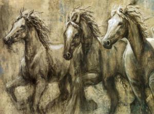 Desert Kings by Karen Dupré