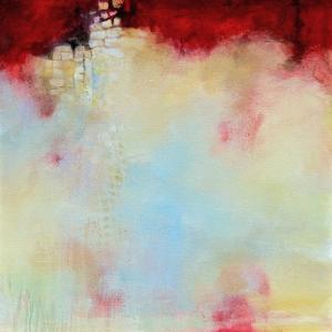 Ascending by Karen Hale