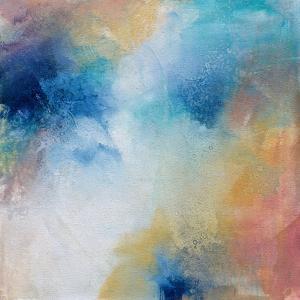 Midsummer by Karen Hale