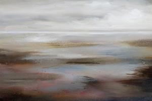 Serene Image by Karen Hale