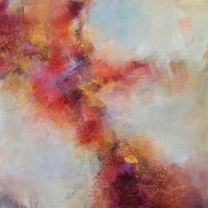 Spark of Dreams by Karen Hale