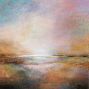 Warm Surrender by Karen Hale