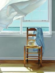 Karen Hollingsworth Posters Prints Paintings Wall Art Allposters Com