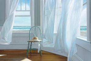 Intention by Karen Hollingsworth