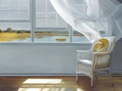Lake Effect by Karen Hollingsworth