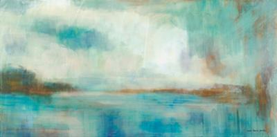A Familiar Light by Karen Lorena Parker