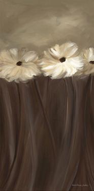 Daisy Bouquet by Karen Lorena Parker