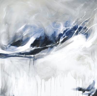 Silver Lining by Karen Lorena Parker