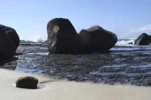 Aussie Rocks 1 by Karen Williams