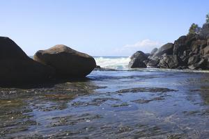 Aussie Rocks 2 by Karen Williams