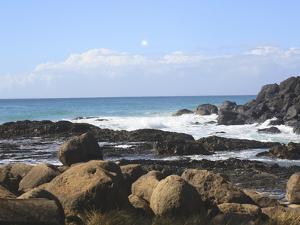 Aussie Rocks 3 by Karen Williams