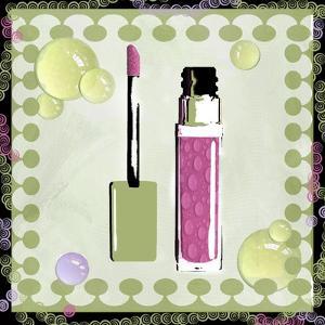 Lip Gloss by Karen Williams