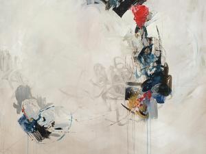 Capricious by Kari Taylor
