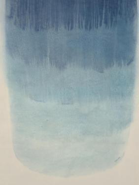 Colorfalls I by Kari Taylor