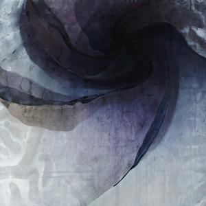 Deeper Well by Kari Taylor