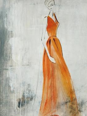 Fashion III by Kari Taylor