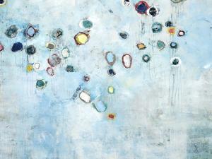 Float Away by Kari Taylor