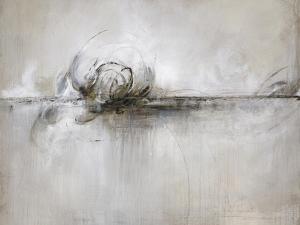 Flurry Horizon by Kari Taylor