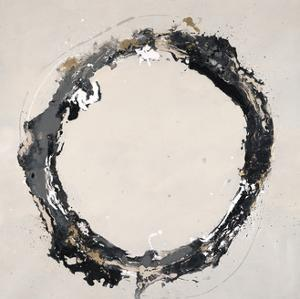 Iron Pyrite by Kari Taylor