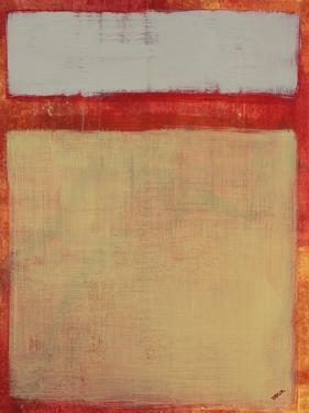 Lemon Zinger II by Kari Taylor