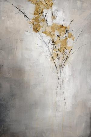 Little Flowers III