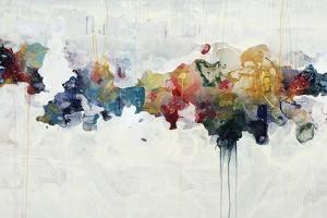 Odd Water by Kari Taylor