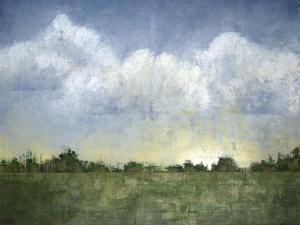 Quiet Dawn by Kari Taylor