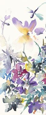 Forever Summer 1 by Karin Johannesson