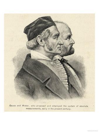 https://imgc.allpostersimages.com/img/posters/karl-friedrich-gauss-and-wilhelm-edvard-weber-german-scientists_u-L-OUT520.jpg?p=0