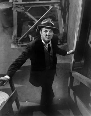 Karl Malden