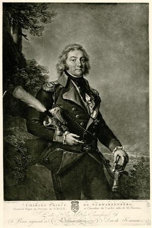 https://imgc.allpostersimages.com/img/posters/karl-philipp-fuerst-zu-schwarzenberg-1884-90_u-L-PVE83T0.jpg?p=0