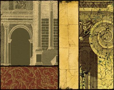 Classical Details