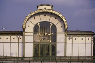https://imgc.allpostersimages.com/img/posters/karlsplatz-underground-station-designed-between-1894-and-1899_u-L-PQ09NF0.jpg?p=0