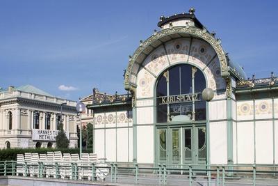 https://imgc.allpostersimages.com/img/posters/karlsplatz-underground-station-designed-between-1894-and-1899_u-L-PQ09NU0.jpg?p=0