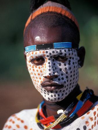 https://imgc.allpostersimages.com/img/posters/karo-warrior-in-traditional-body-paint-ethiopia_u-L-P584OK0.jpg?p=0