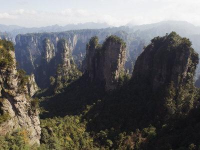 https://imgc.allpostersimages.com/img/posters/karst-limestone-rock-formations-at-zhangjiajie-forest-park-wulingyuan-scenic-area-hunan-province_u-L-PXUWXT0.jpg?p=0
