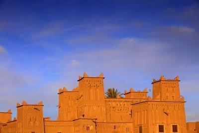 https://imgc.allpostersimages.com/img/posters/kasbah-amerhidil-skoura-ouarzazate-region-morocco-north-africa-africa_u-L-PQ8NKN0.jpg?p=0