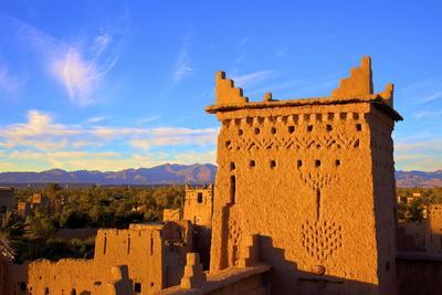 https://imgc.allpostersimages.com/img/posters/kasbah-amerhidil-skoura-ouarzazate-region-morocco-north-africa-africa_u-L-PQ8NKZ0.jpg?p=0