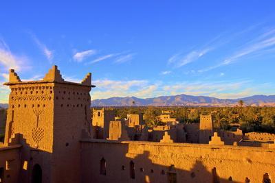 https://imgc.allpostersimages.com/img/posters/kasbah-amerhidil-skoura-ouarzazate-region-morocco-north-africa-africa_u-L-PQ8NLB0.jpg?p=0