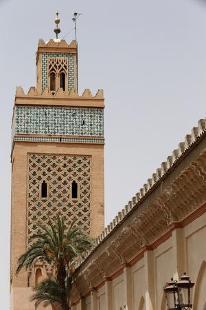 https://imgc.allpostersimages.com/img/posters/kasbah-mosque-marrakech-morocco_u-L-Q1GYJT90.jpg?artPerspective=n