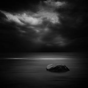 Untitled by Kaspars Kurcens