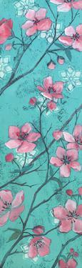 Apple Blossom I by Kate Birch