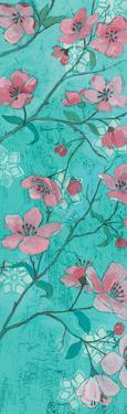 Apple Blossom II by Kate Birch