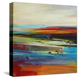 Crimsworth Dean Beck #4 by Kate Boyce