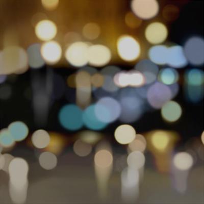 Illuminate by Kate Carrigan