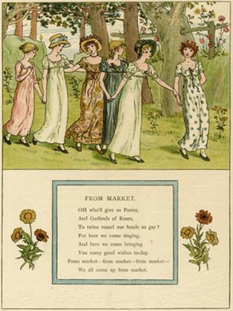 Illustration, from Market