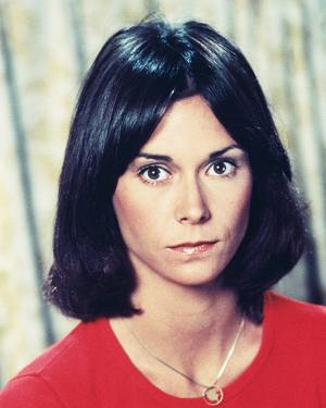 Kate Jackson, Charlie's Angels