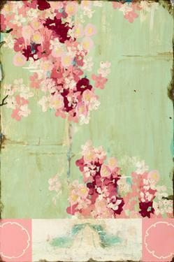 Remembering Spring by Kathe Fraga