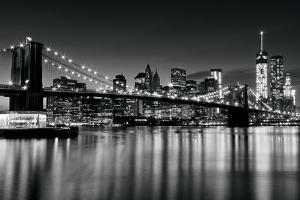 Silver City by Katherine Gendreau