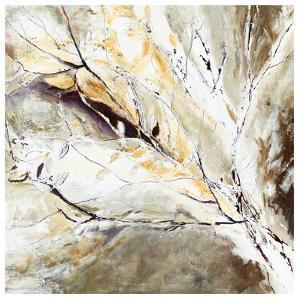 Brocart by Kathleen Cloutier